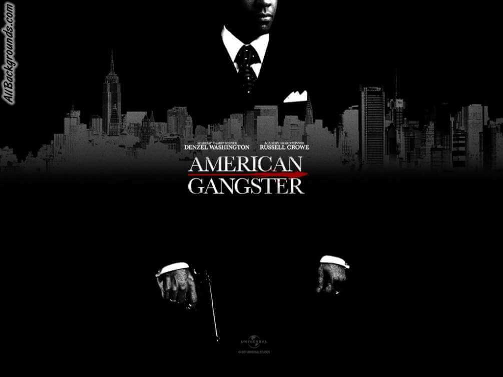 23 Gangsters Wallpapers Backgrounds Images Pictures