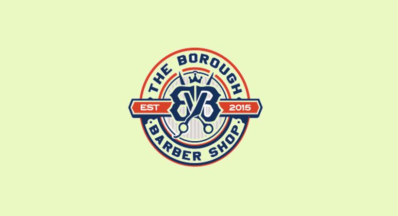 25 Best Scissors Logo Designs Ideas Examples Design Trends