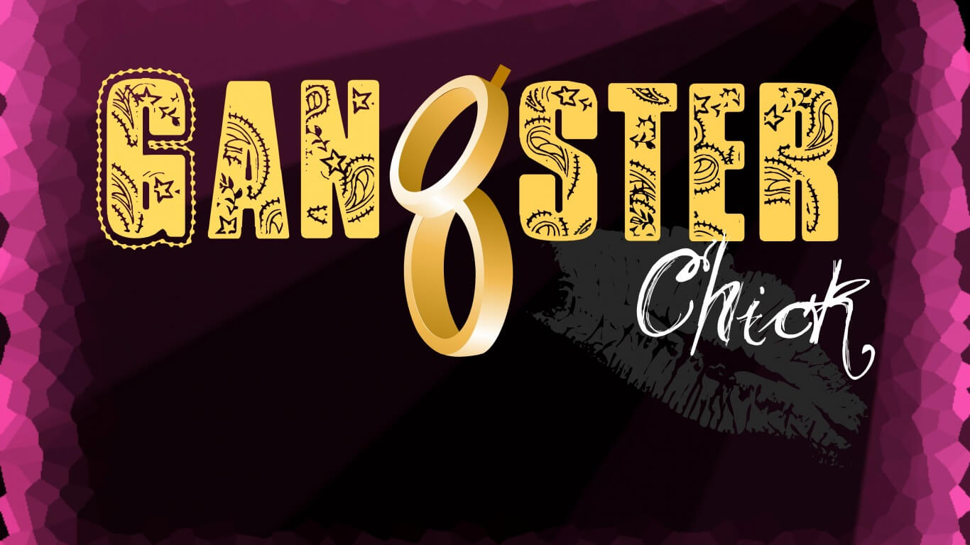 23 Gangsters Wallpapers Backgrounds Images Pictures Gangster Love
