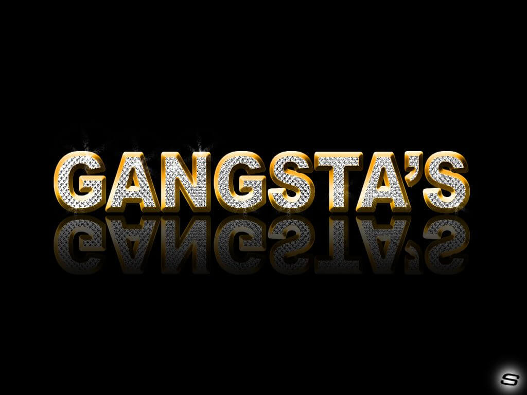 gangsters image
