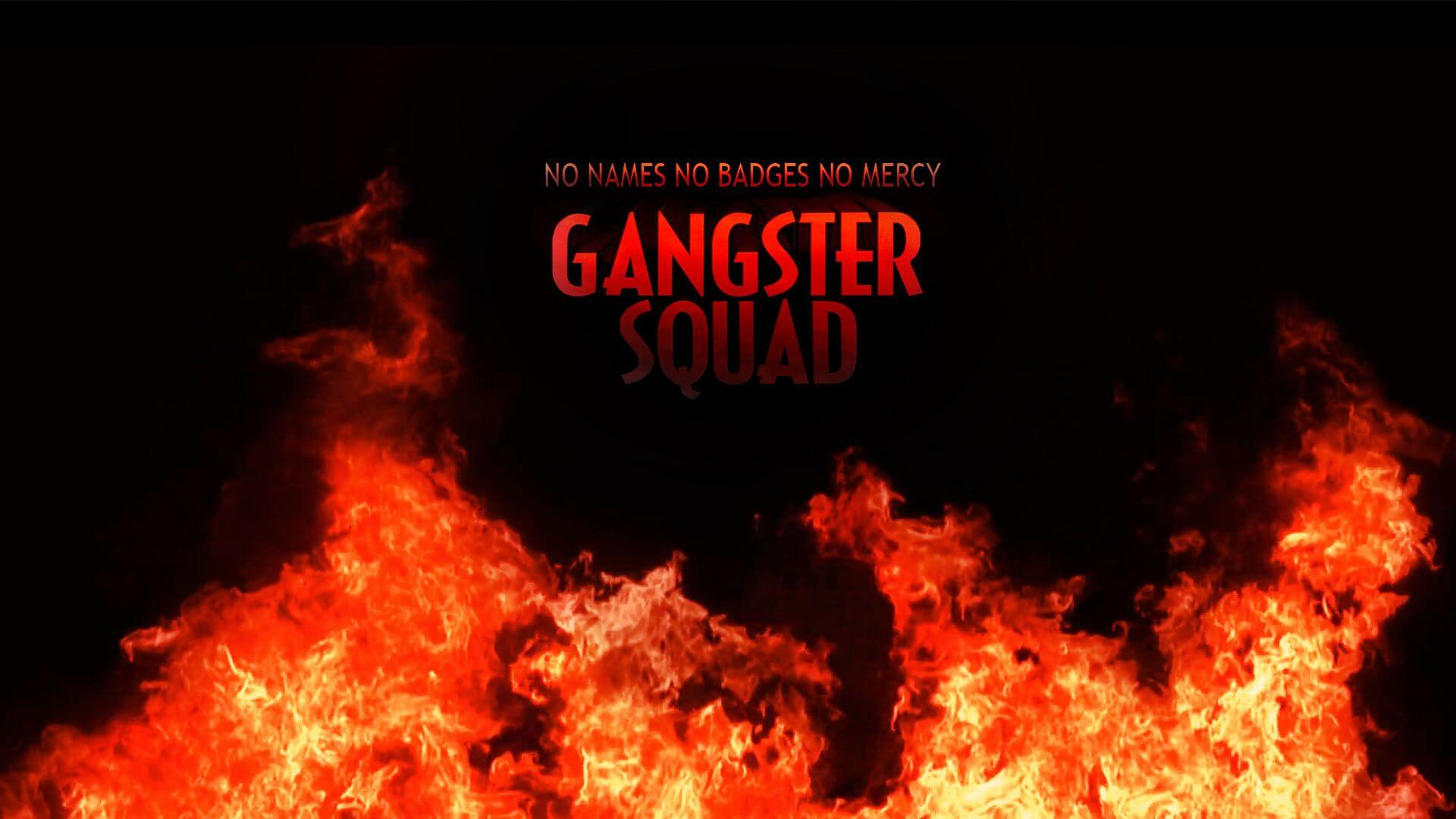 Unduh 93+ Background Hd Gangster Terbaik