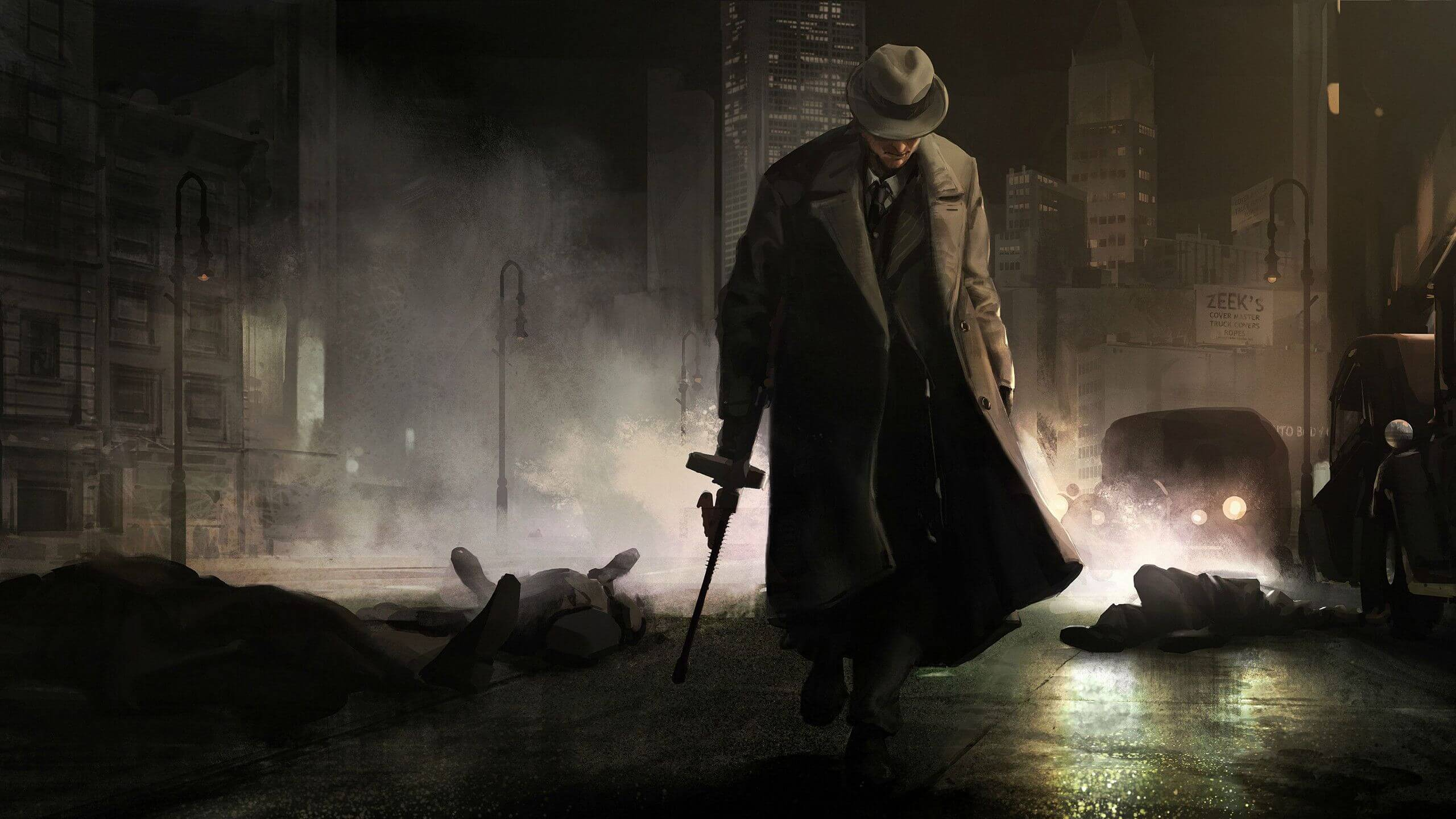 gangsters wallpapers hd -#main
