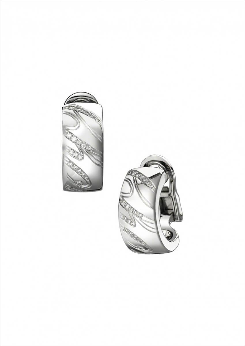 chopardissimo earrings 11