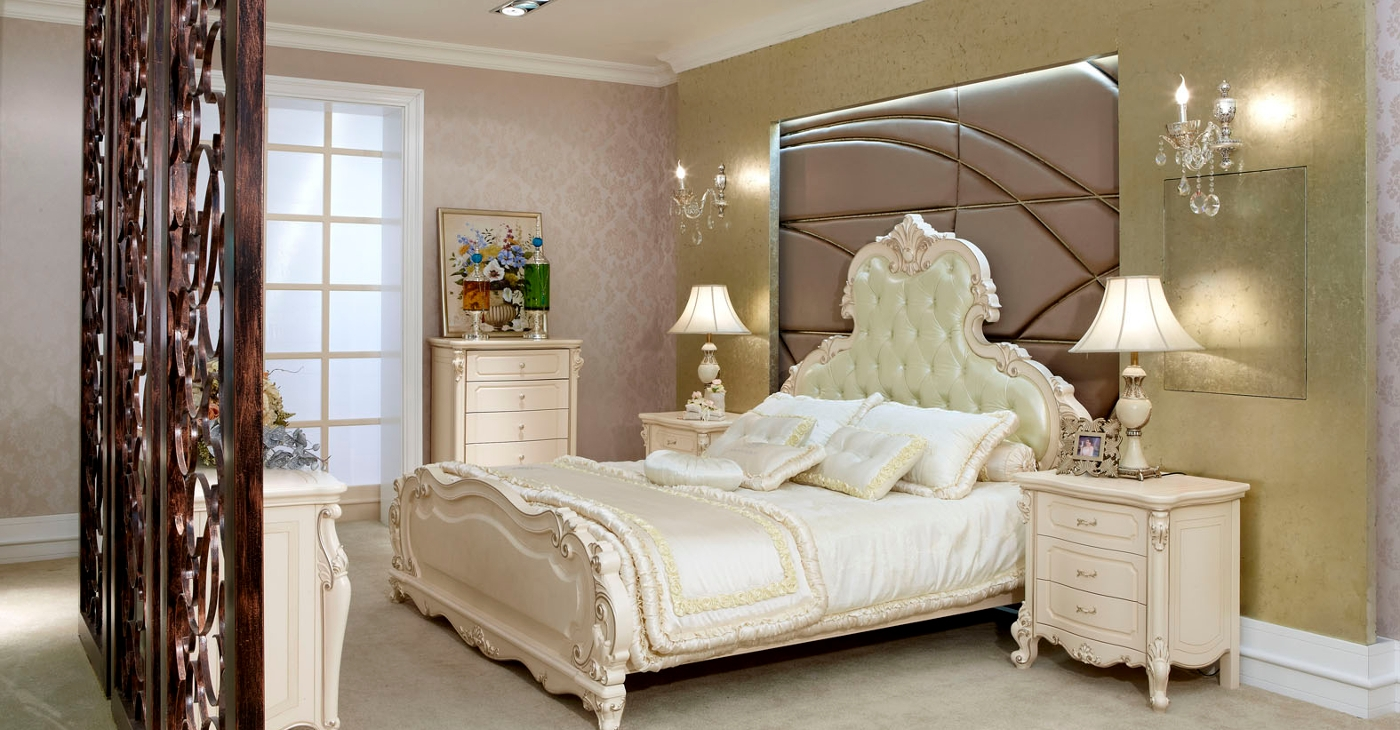 french bedroom furniture. Beautiful French Bedroom Furniture Ideas 20  Designs Plans Design Trends