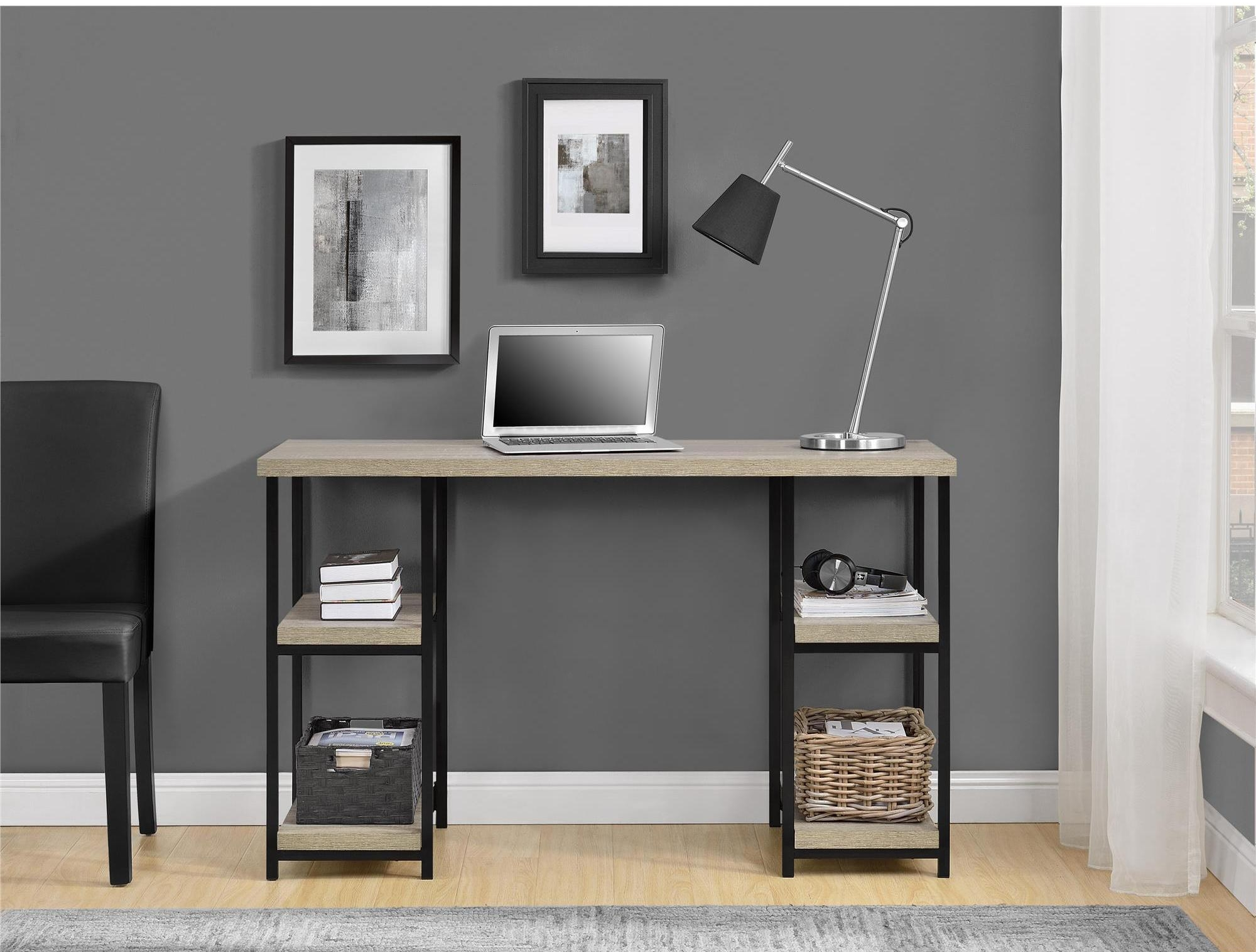 20+ Contemporary Office Desk Designs, Decorating Ideas. Walmart Desk Lamps. Modern Table Clock. Side Table With Built In Lamp. Hilton Honors Diamond Desk. Resolute Desk Wiki. Twin Bed Frame Drawers. Modern Drop Leaf Table. Association Of Desk And Derrick Clubs