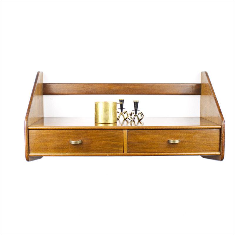 retro denmark furniture design