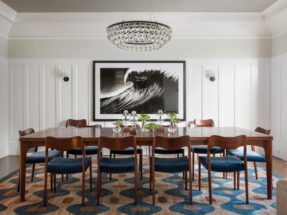 elegant denmark wooden dining table