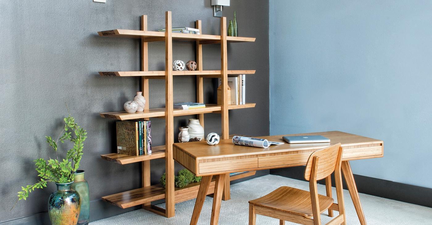 Denmark Furniture Designs