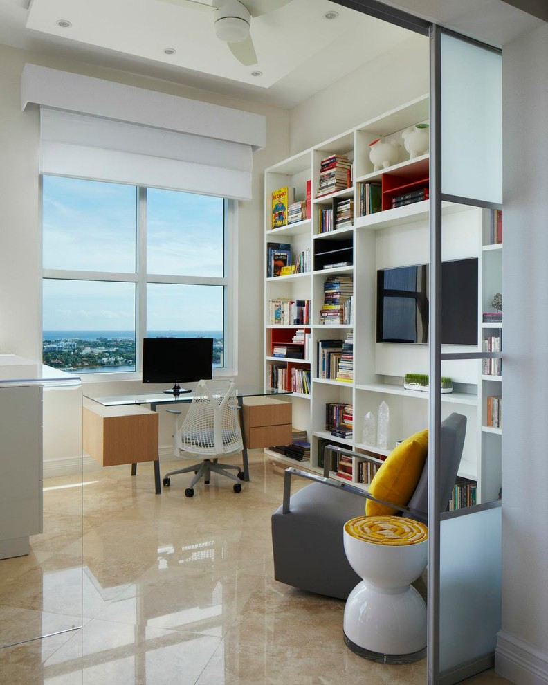 19 contemporary office designs decorating ideas design