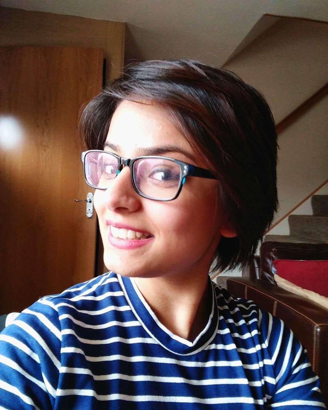 Pixie Haircuts (1)