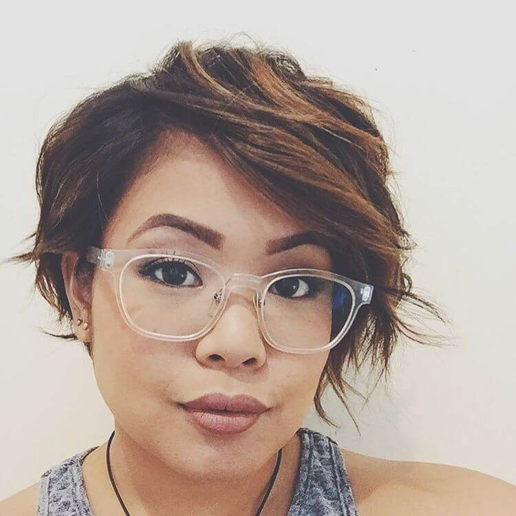 Creative Pixie Haircut (1)