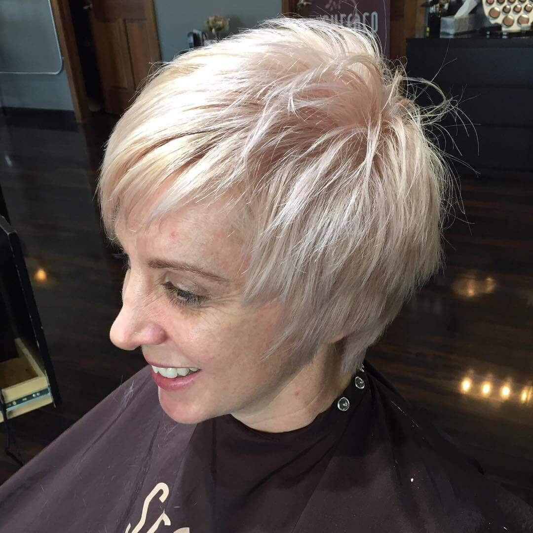 Pixie Haircut for Over 50 (1) (1)