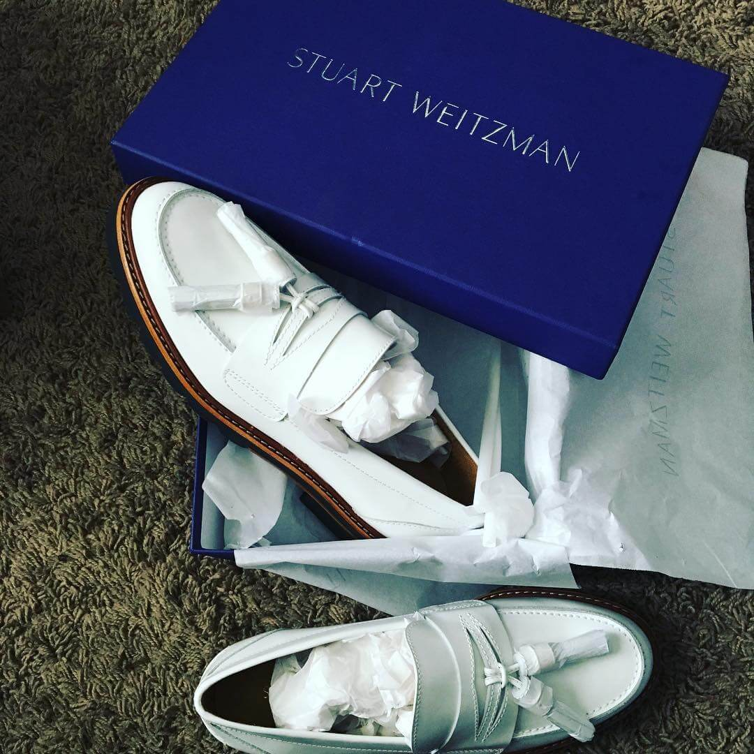 stuart weitzman mens summer shoes
