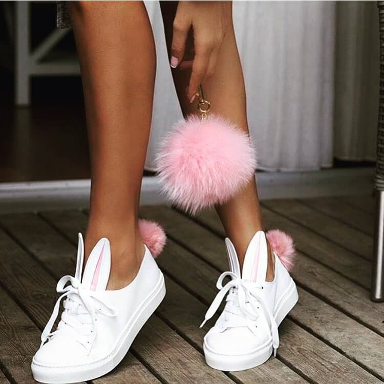 pretty women shoes for summer