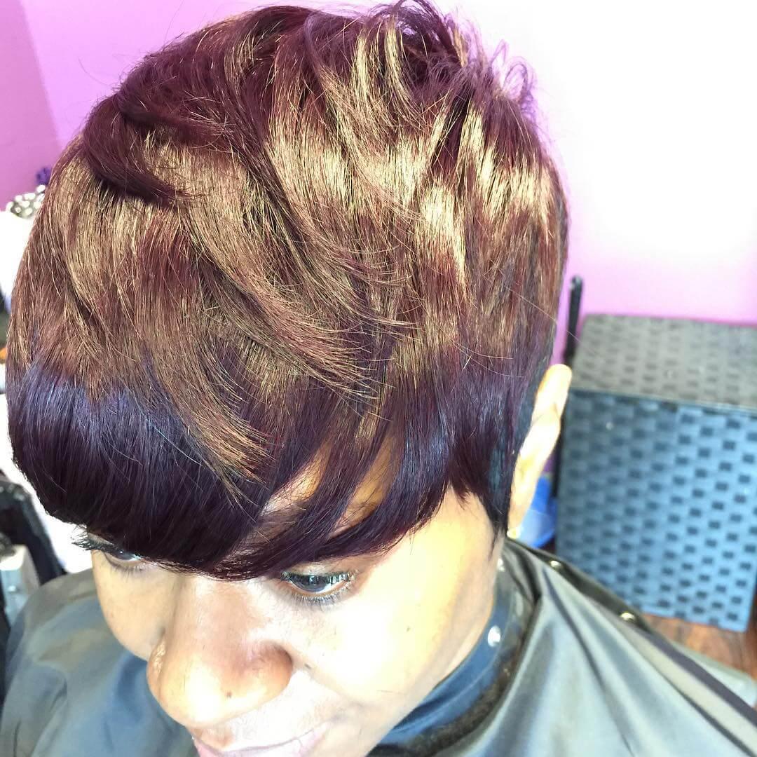 Silky Pixie Haircut (1)