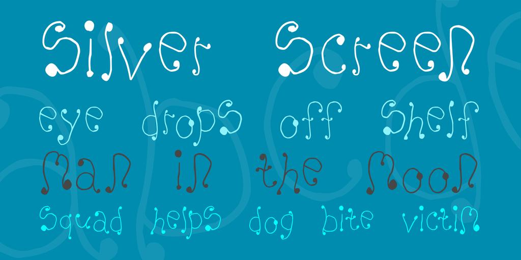 21 best girly fonts ttf otf download design trends