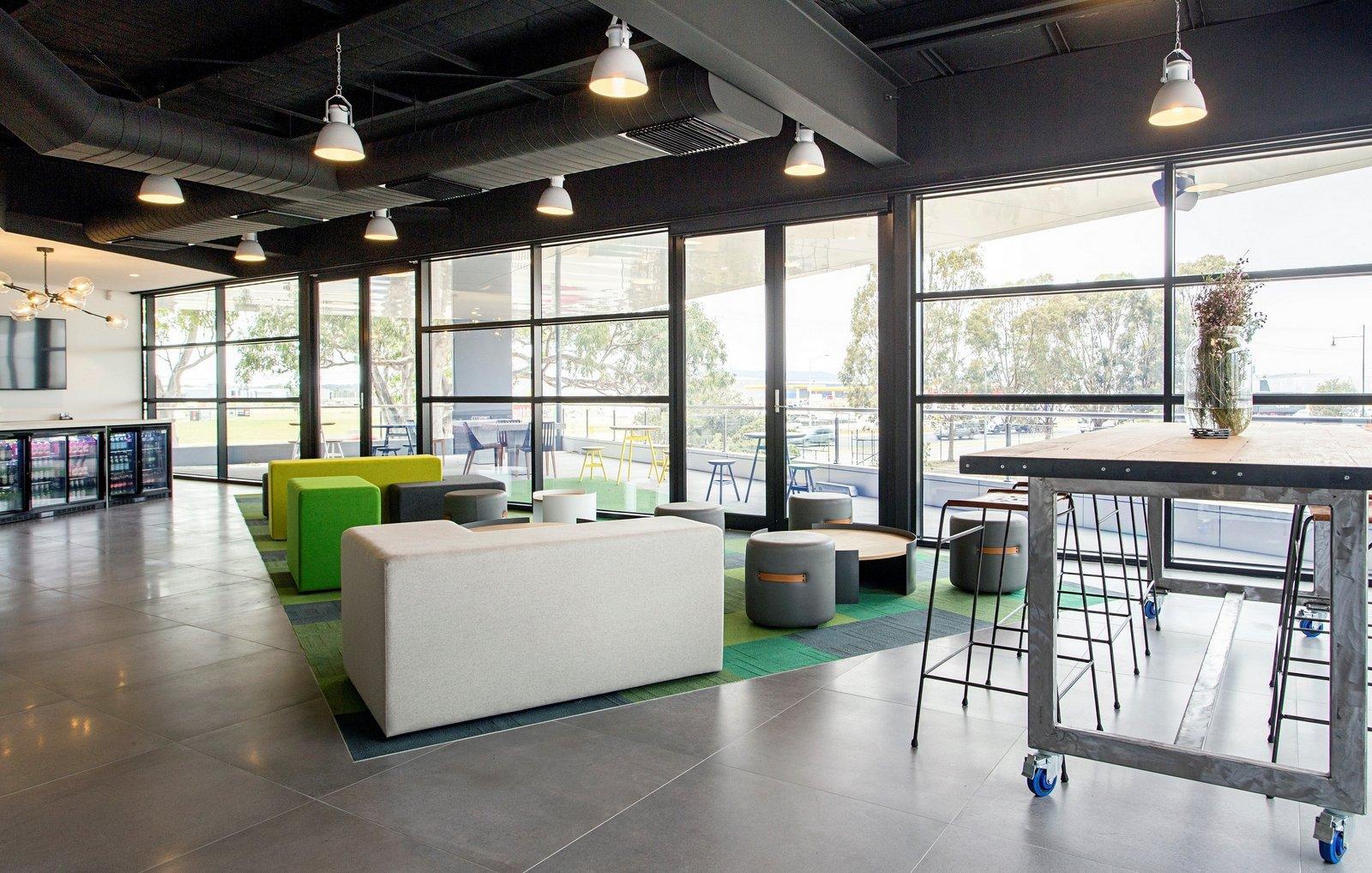 Pleasing 21 Office Ceiling Designs Decorating Ideas Design Trends Largest Home Design Picture Inspirations Pitcheantrous