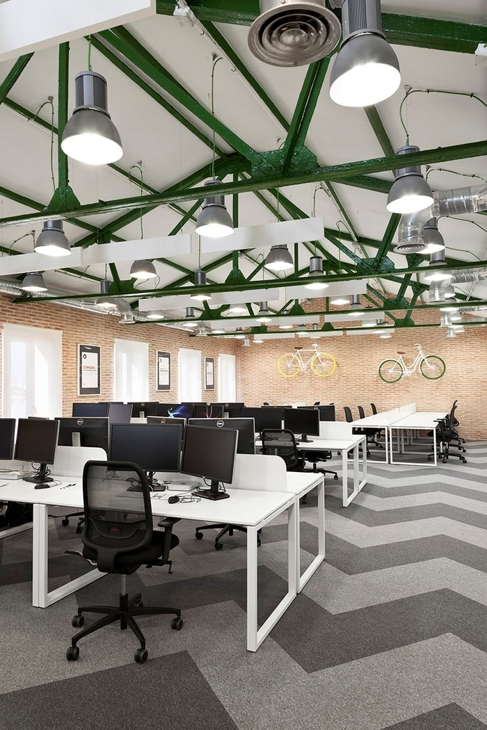 21 office ceiling designs decorating ideas design for M design interiors