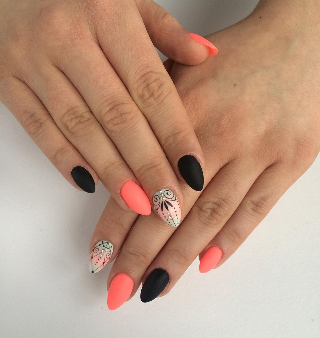 nail designs