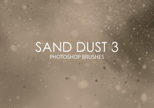 sanding brushes photoshop free download