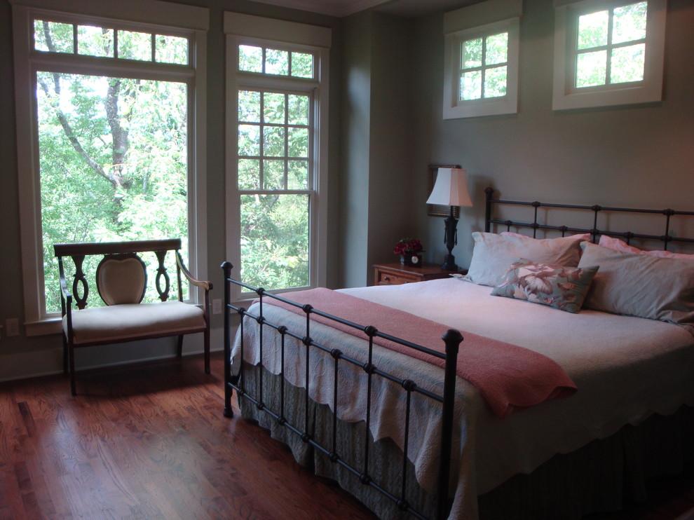 amazing blissful bedroom design