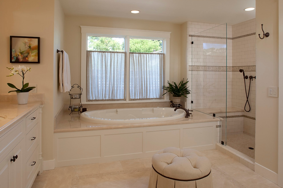 21 Modern Bath Tub Designs Decorating Ideas Design