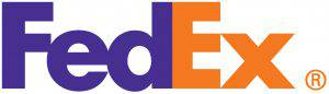 fedex logo big 300x86