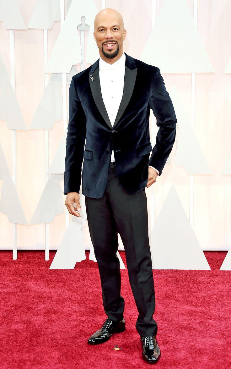 velvet tuxedo 4
