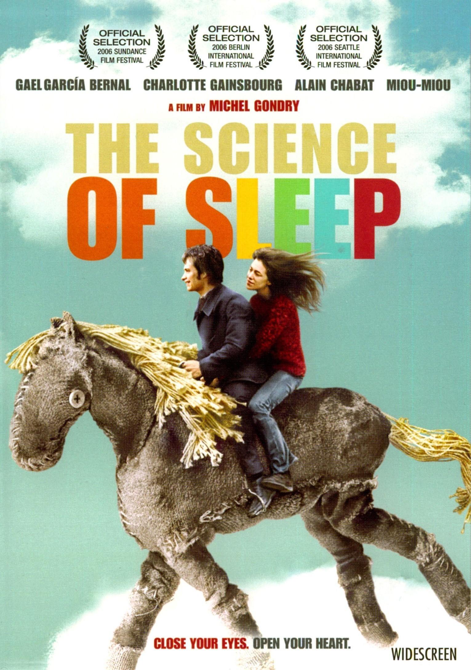 science of sleep1