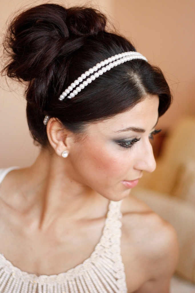 Peachy 100 Delightful Prom Hairstyles Ideas Haircuts Design Trends Short Hairstyles For Black Women Fulllsitofus