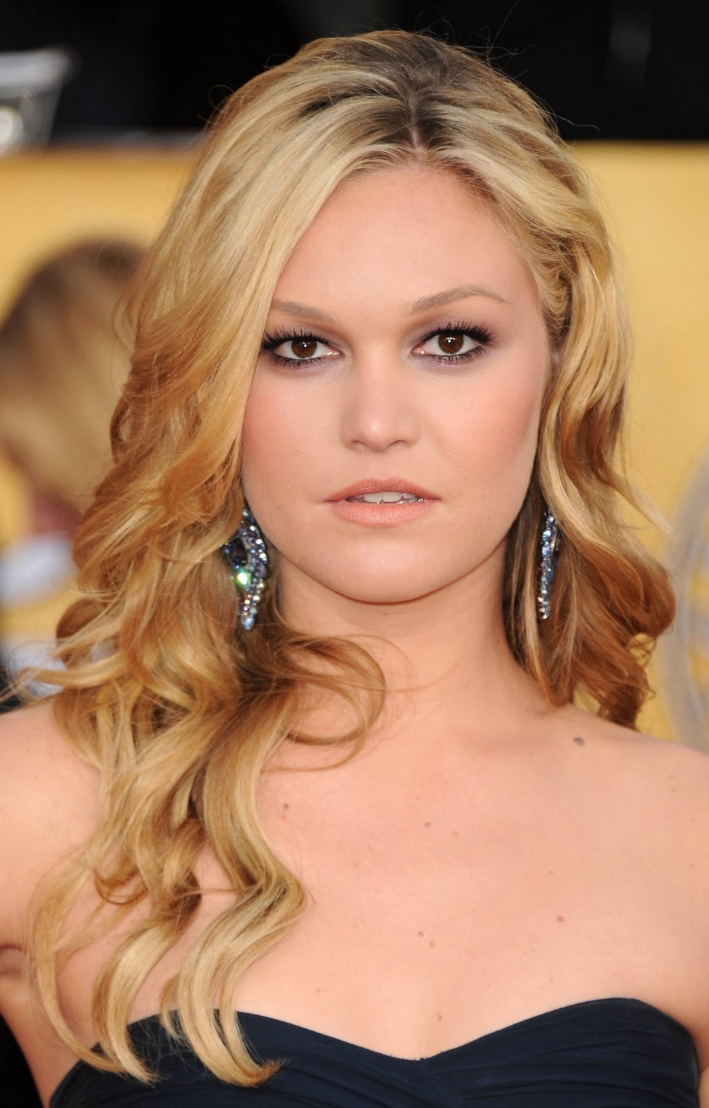 prom hairstyles for long hair1