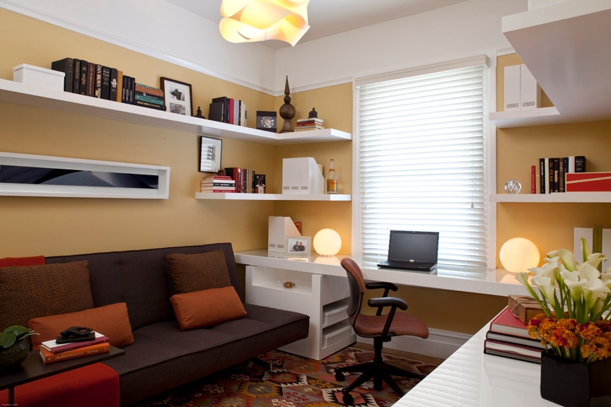 21 home office decoration ideas designs design trends premium