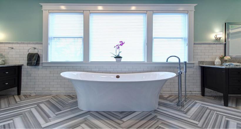 bathroom tile designs ideas. Img. Bathroom Tile Designs Ideas