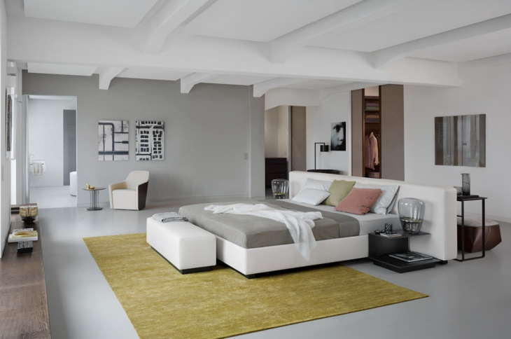 Good Design for Bedroom