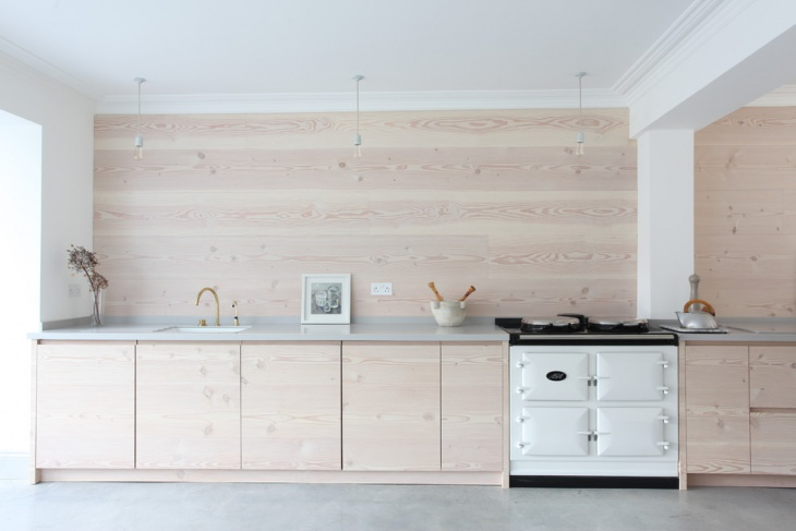 classy scandivanian furniture idea