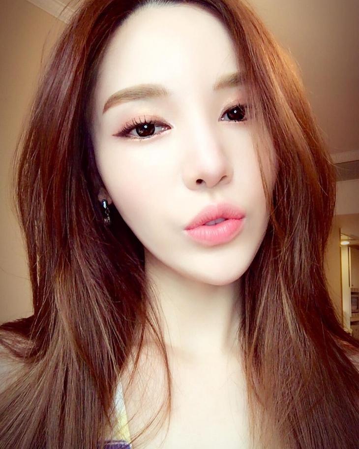 image gallery korean makeup