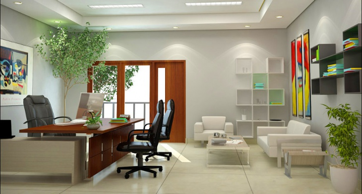 21 office decoration ideas designs design trends premium psd rh designtrends com beautiful medical office design beautiful home office designs
