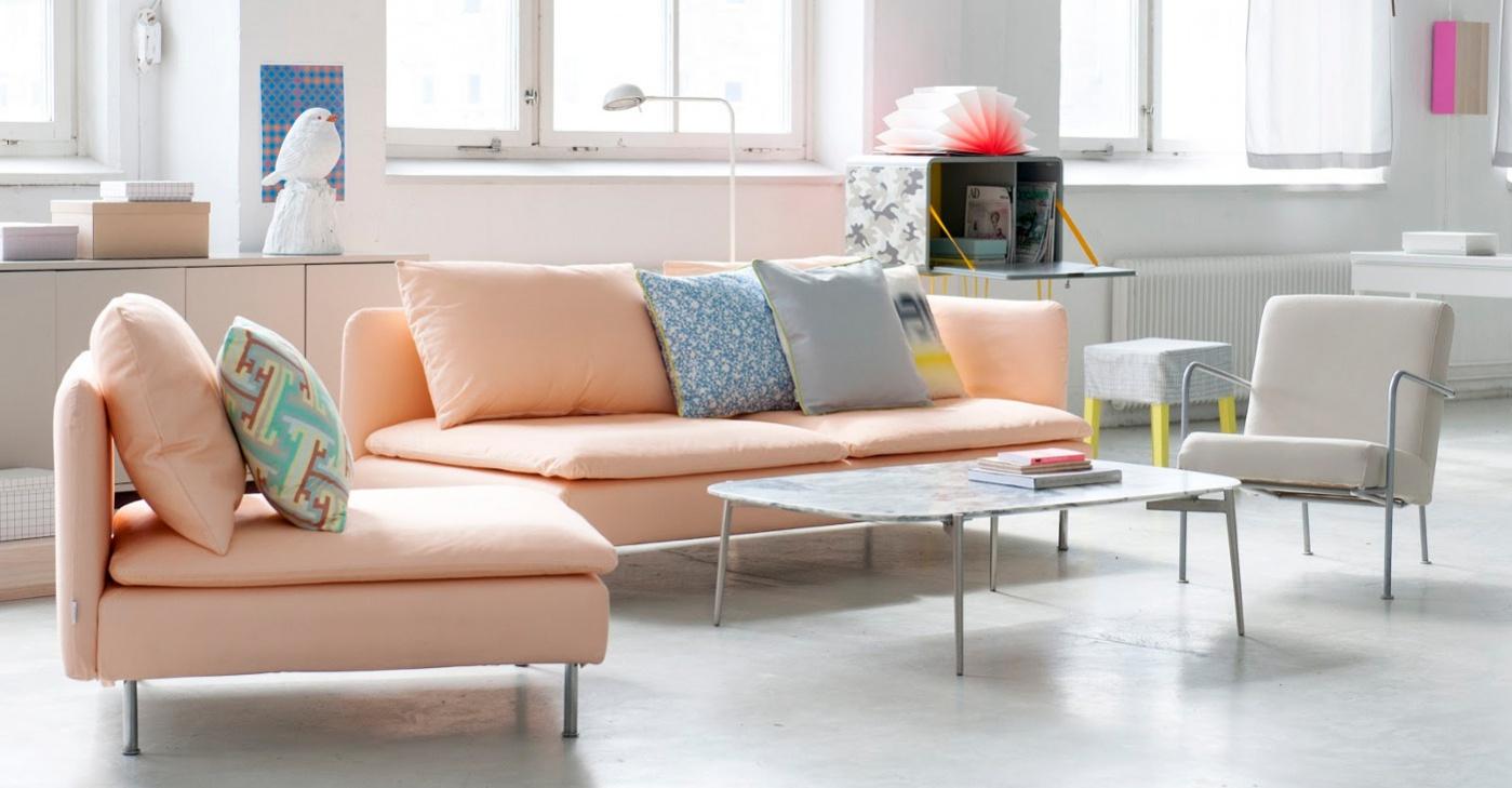 21+ Danish Vintage Furniture, Designs, Ideas, Plans   Design Trends ...