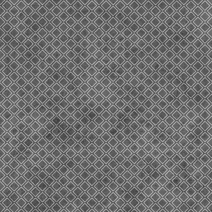 Gray Grunge Wallpaper Pattern