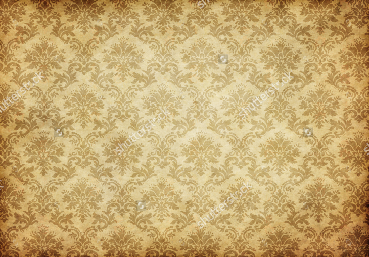 25 Grunge Wallpaper Patterns Textures Backgrounds Images