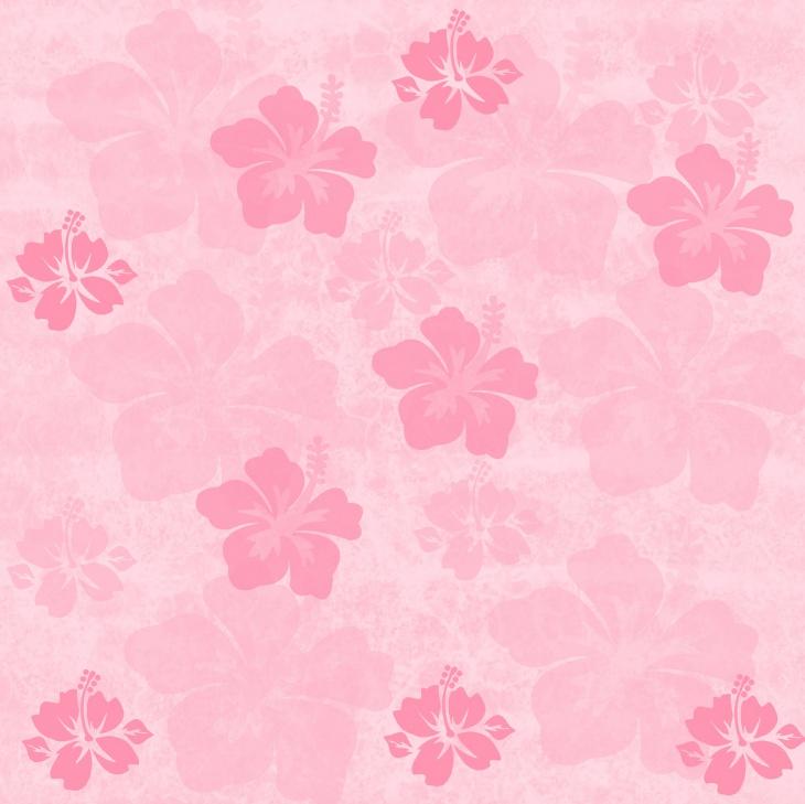 Purple Wallpaper Pattern
