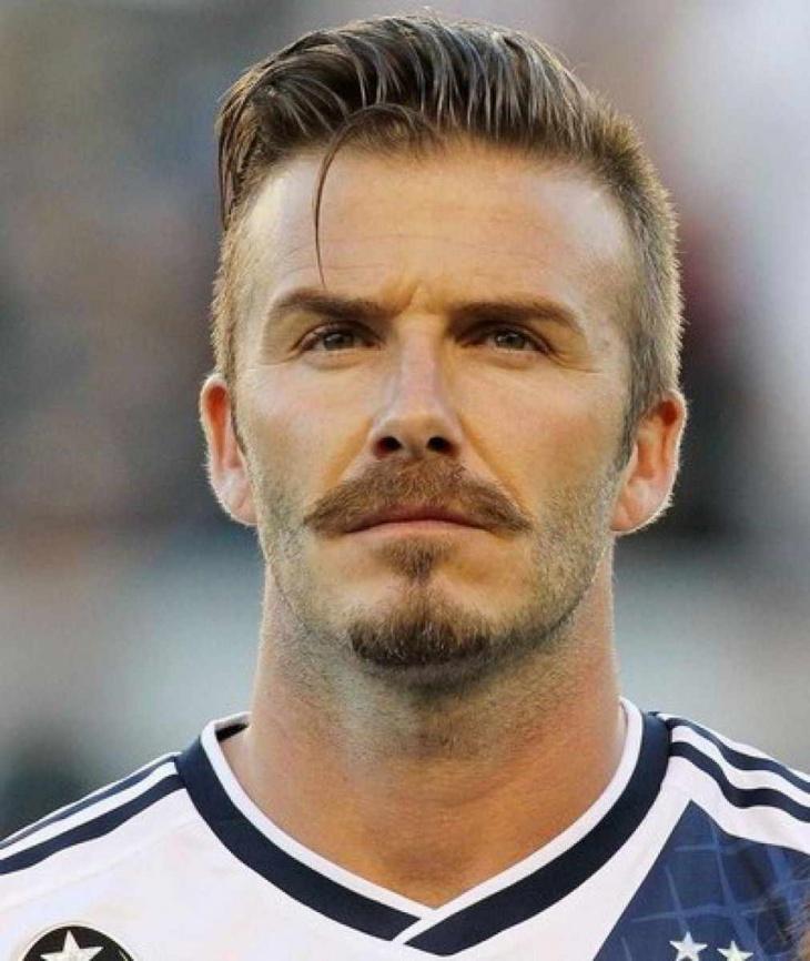 David-Beckham-Fade-haristyle