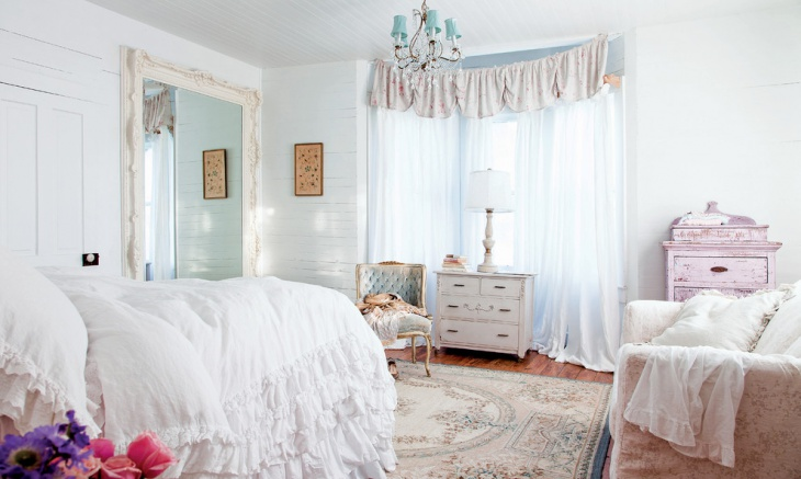 awesome shabby chic bedroom furniture awesome shabby chic bedroom