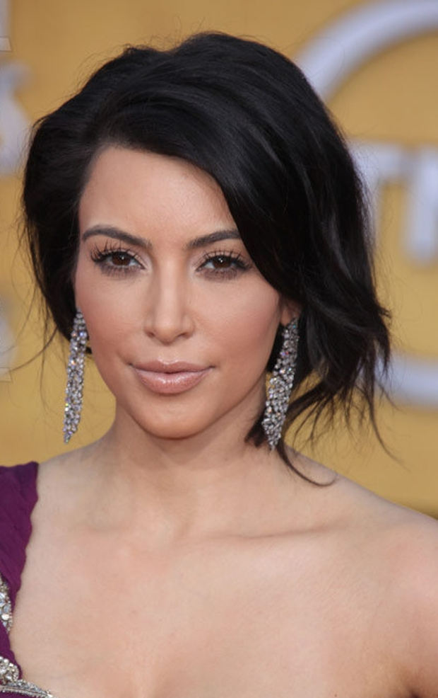 hairstyles for short black hair