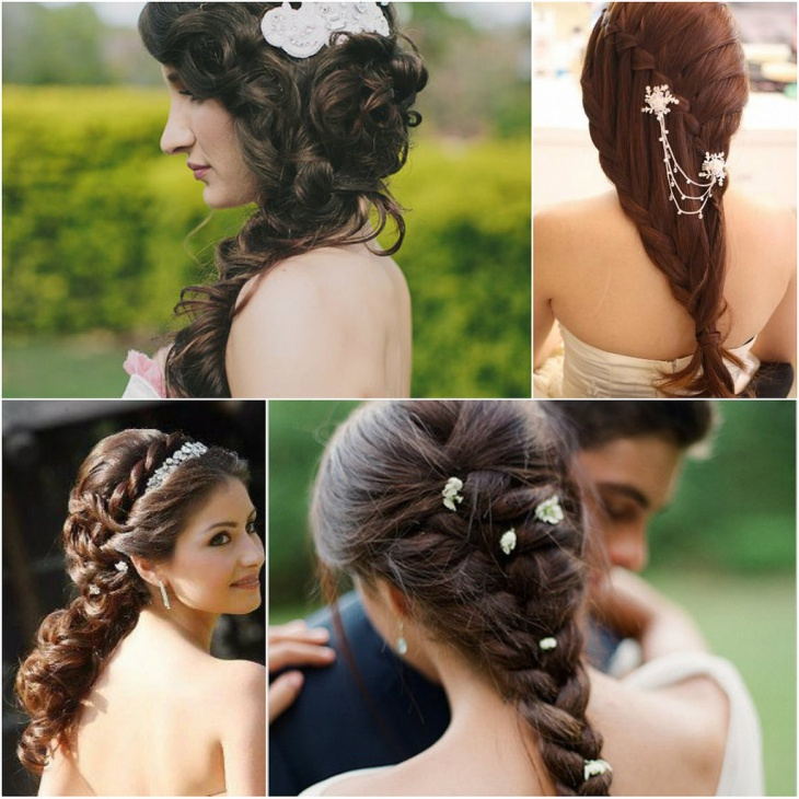 braided black hairstyles