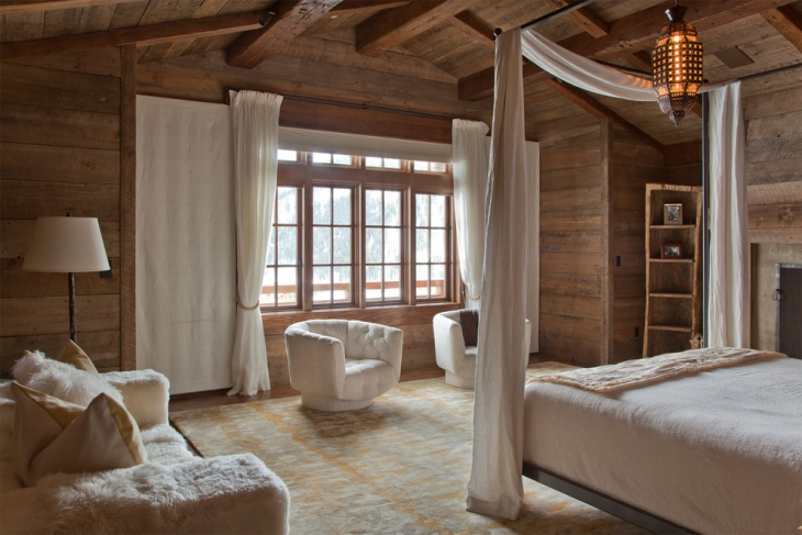 Rustic Chic Bedroom rustic chic bedroom furniture design best 25+ rustic chic bedrooms