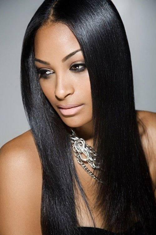 Outstanding 126 Black Hairstyles Hairdo Ideas Tips Designs Design Trends Short Hairstyles For Black Women Fulllsitofus