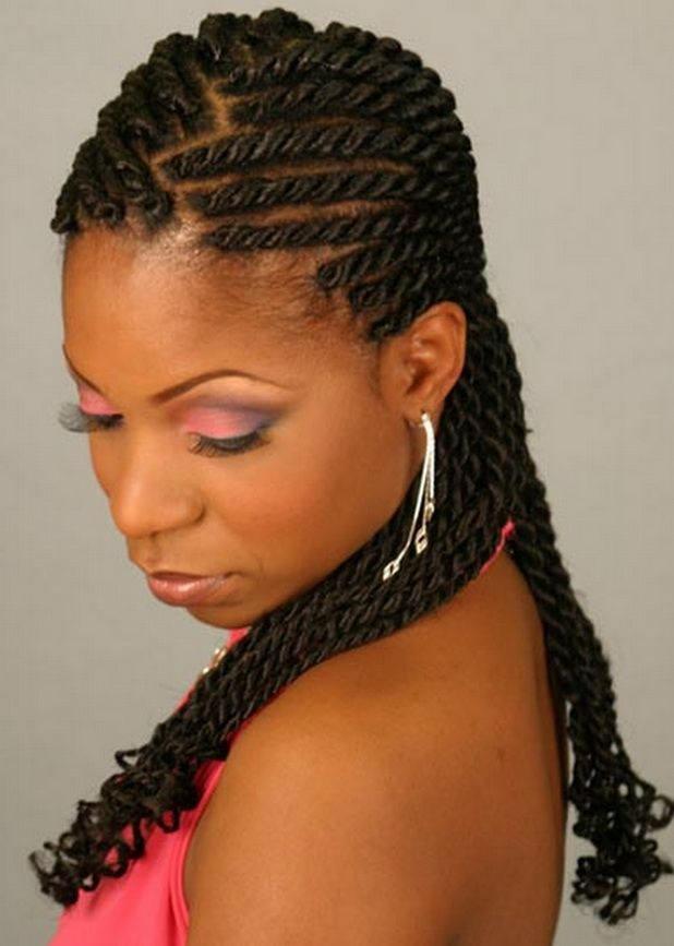 Prime 126 Black Hairstyles Hairdo Ideas Tips Designs Design Trends Short Hairstyles Gunalazisus