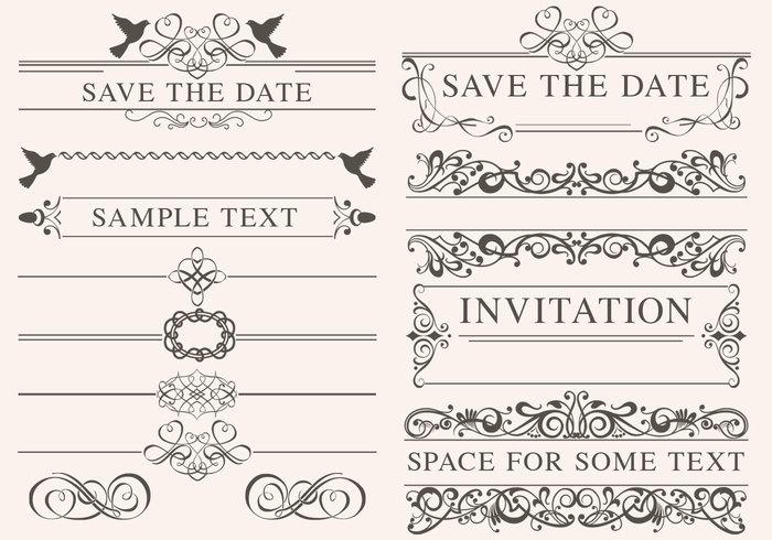 Target Photo Invitations was amazing invitation template