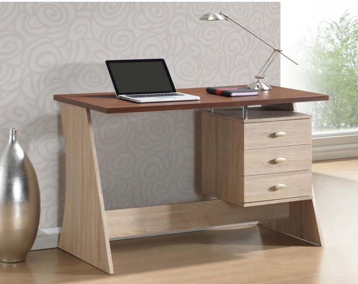 Stylish Design Computer Desk